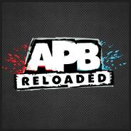 Забиваем сервер APB Reloaded до отказа