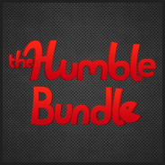 Раздача Shadowrun Returns Deluxe от Humble Bundle