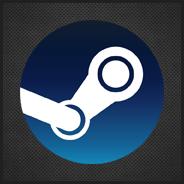 Новый чат Steam уже доступен в бета-тестировании!