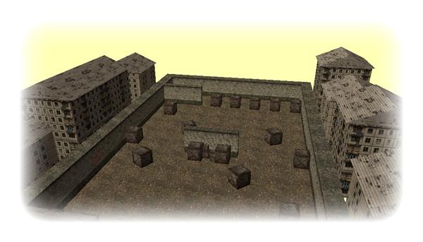 Arena 313 (awp_cccp)