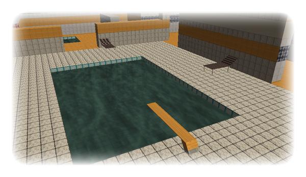 Arena 315 (fy_poolday)