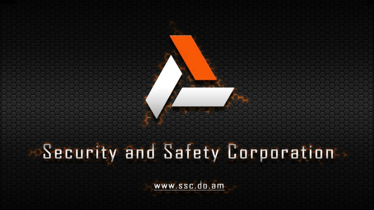Security and Safety Corporation