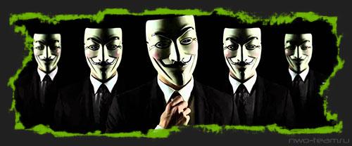 Борьба с DDoS-атаками и другие новости