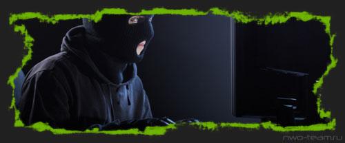 Обиженные игроки DDoS-ят серверы APB Reloaded