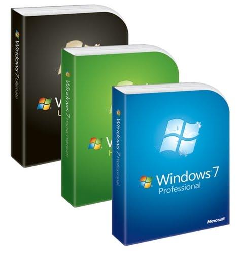 Что такое разрядность Windows и зачем она нужна [x32, x64, x86]