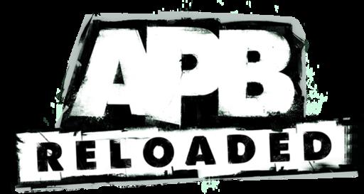 20 советов по игре APB Reloaded