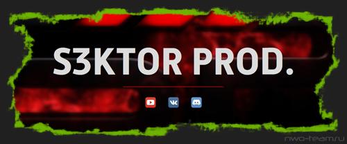 S3kToR Online | Проект S3kToR PROD.