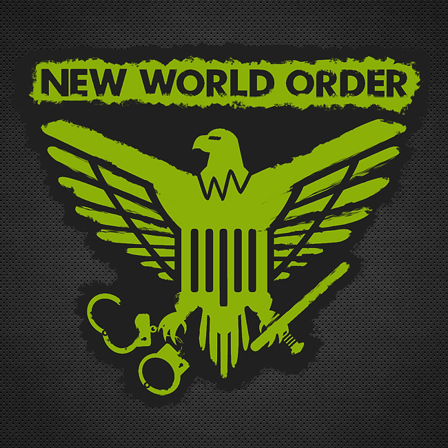 Сайт клана New World Order › nWo Team. Клан nWo в APB Reloaded, Клан nWo в Battlefield 4 (BF 4), Клан nWo в CS:GO, Клан nWo в GTA Online (GTA 5).